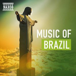 Music of Brazil