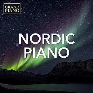 Nordic Piano
