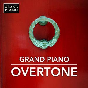 Grand Piano: Overtone