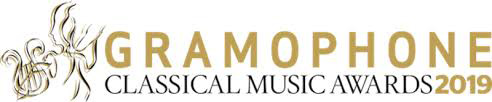 Gramophone Classical Music Awards 2019