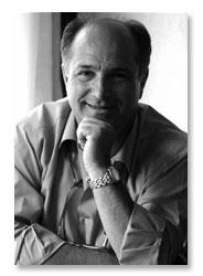 Joaquin Pixan