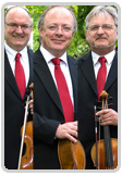 Offenburg String Trio