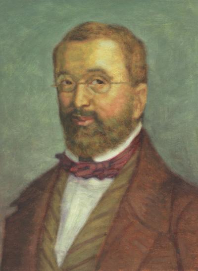 Adolphe Adam- Bio, Albums, Pictures – Naxos Classical Music.