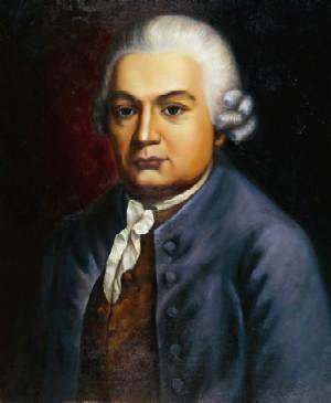 17646-1.jpg