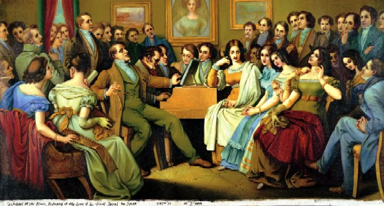 http://www.naxos.com/SharedFiles/Images/Composers/Pictures/21172-2.jpg
