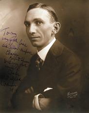 Charles Wakefield Cadman Net Worth