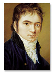 Ludwig van Beethoven- Bio, Albums, Pictures – Naxos Classical Music.