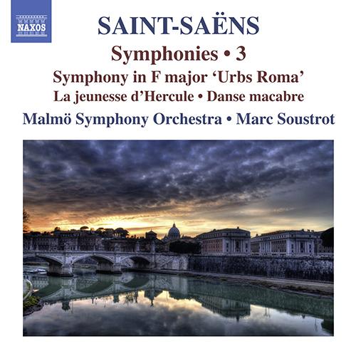 Brass Septet Music, Vol. 6 - ELGAR, E. / FINZI, G. / PARRY, H. / WALTON, W. (Septura)