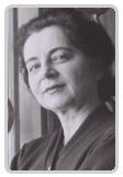 Grażyna Bacewicz
