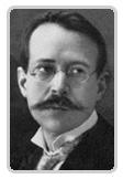 José Viana da Mota