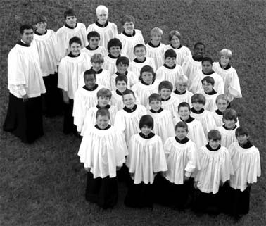 Chattanooga_Boys_Choir.jpg