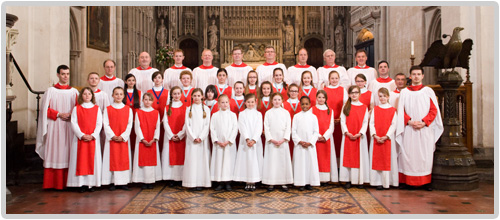 St_Albans_Abbey_Girls_Choir