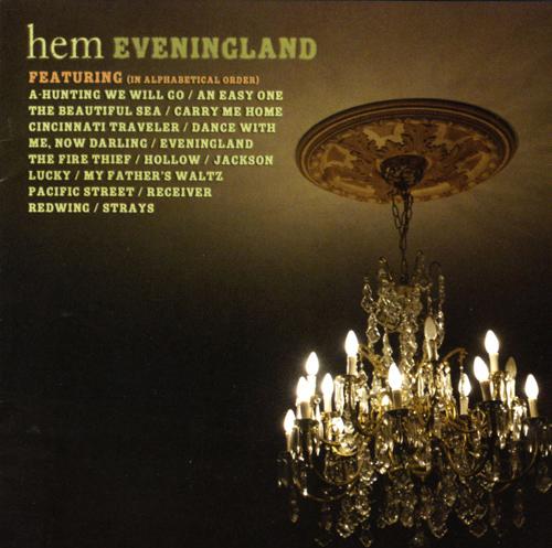 HEM: Eveningland