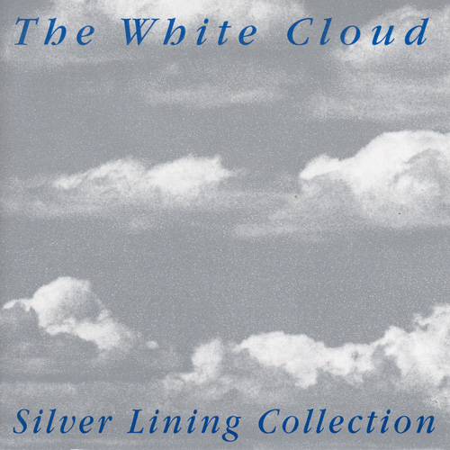 SILVER CLOUD COMPILATION