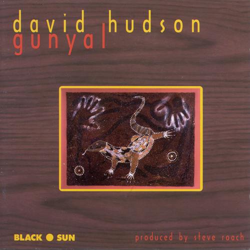 HUDSON / ROACH: Gunyal