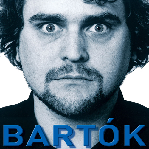 BARTOK, B.: Violin Sonatas - BB 85, 124 / Contrasts (Folleso, Nyman, Hadland)