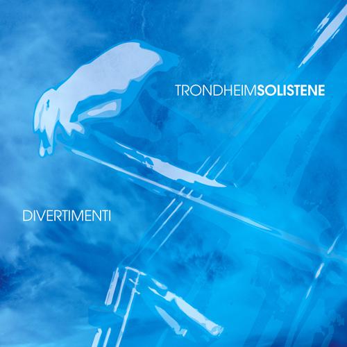 BRITTEN, B.: Simple Symphony / BACEWICZ, G.: Concerto / BJORKLUND, T.: Carmina / BARTOK, B.: Divertimento (Trondheim Soloists, Gimse)