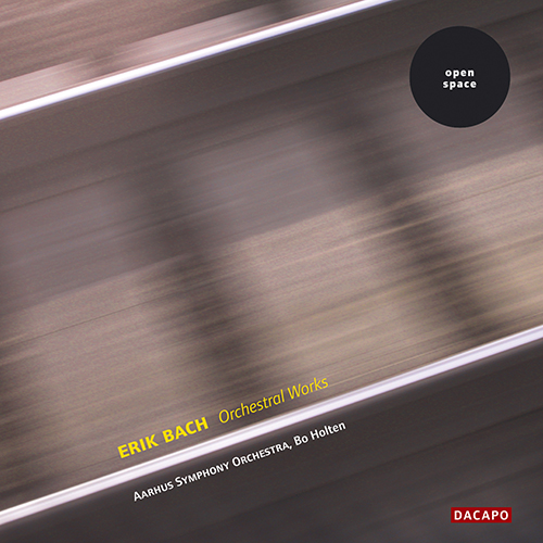 BACH, Erik: Reflexions / Berlin Revisited / Astrotrain