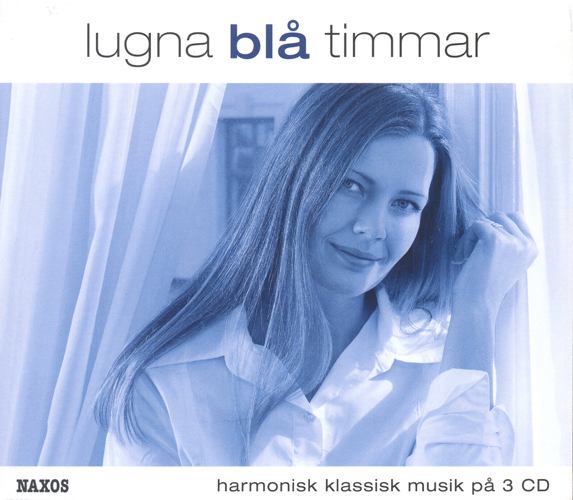 Lunga Bla Timmar (Blue Hours)