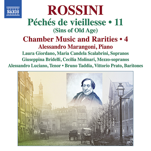 Scarlatti Vivaldi and Others Pergolesi Classic Italian Songs for Medium Voice: 30 Works by Handel