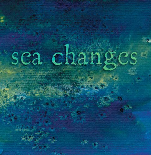 "CARMICHAEL, J.: Piano Quartet, ""Sea Changes"" / Fantasy Sonata / Aria and finale / Fetes Champetres Suite / A Little Night Music"
