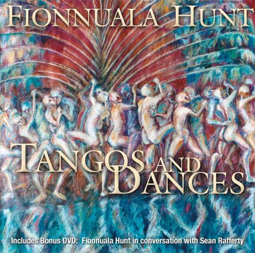 Orchestral Music - GADE, J. / PIAZZOLLA, A. / RODRIGUEZ, G. / GRANADOS, E. / VARVELLO, M. / GARDEL, C. / ALBENIZ, I. / ZIEGLER, P.