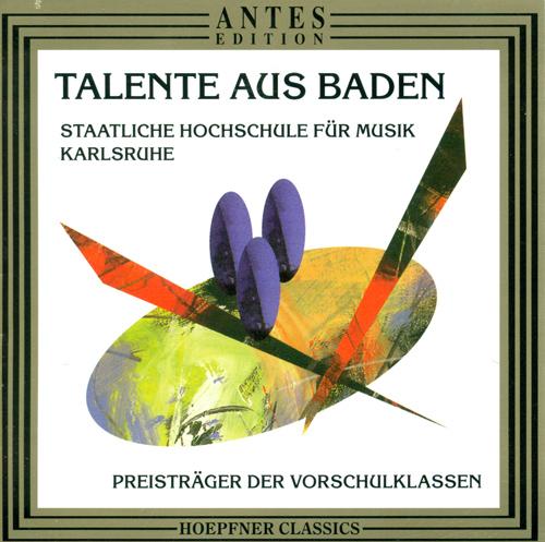 VIEUXTEMPS, H.: Viola Sonata, Op. 36 / MENDELSSOHN, Felix: Rondo capriccioso / GRAENER, P.: Neue Galgenlieder von Christian Morgenstern