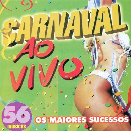 BRAZIL Banda Folia Brasileira