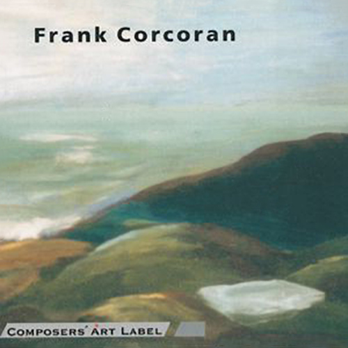 CORCORAN, F.: Trauerfelder / Concerto for String Orchestra / 5 Songs without Words / Sweeney's Smithereens / Tradurre (Cichewiecz, Robertson)