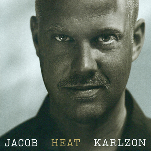 KARLZON, Jacob: Heat