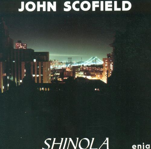 SCOFIELD, J.: Shinola