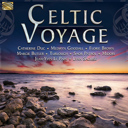 CELTIC Celtic Voyage