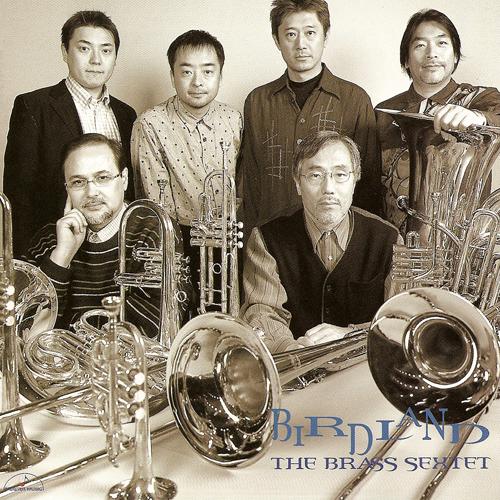Brass Sextet Arrangements - HANDEL, G.F. / RODRIGO, J. / GERSHWIN, G. / DEBUSSY, C. / BACH, J.S. / PRAETORIUS, M. / BRAHMS, J.