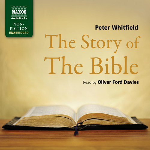 WHITFIELD, P.: Story of the Bible (The) (Unabridged)