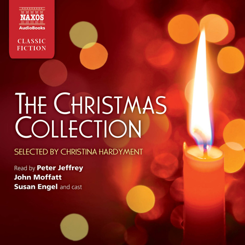 Christmas Collection (The) (Unabridged)