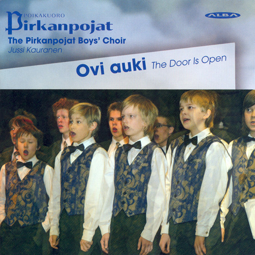 Choral Music (Finnish) - CHYDENIUS, J. / HOLMA, J. / POHJANMIES, J. / KANKAINEN, J. /MANTYJARVI, J. / CHYDENIUS, K. / YLIPAA, M. / LIIMOLA, H.