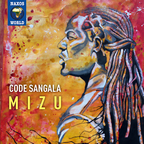 MALAWI Code Sangala: Mizu