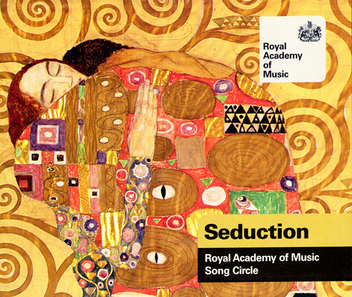 SONGS OF SEDUCTION