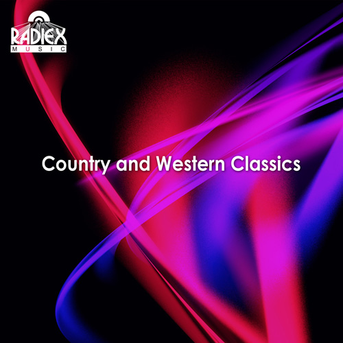 COUNTRY AND WESTERN CLASSICS (1939-1950)