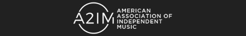 A2IM American Association of Independent Music